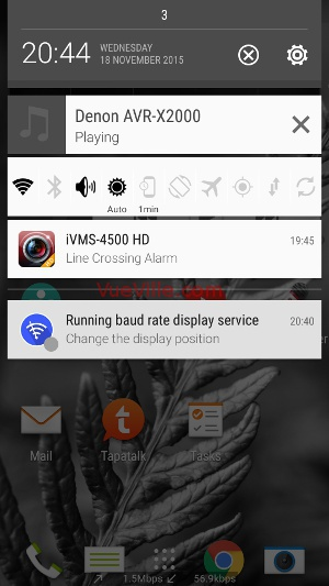 Set up alarm push notifications for your Hikvision IP camera - Image 12 - VueVille.com
