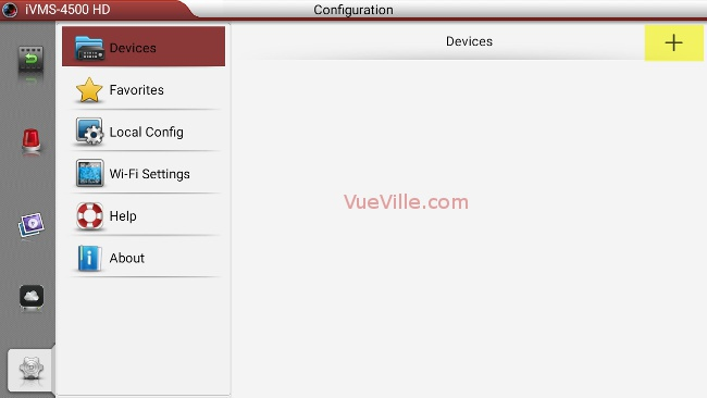 Set up alarm push notifications for your Hikvision IP camera - Image 5 - VueVille.com
