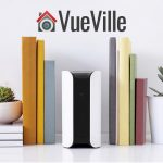 Best Wireless Home Security- Cameras - VueVille