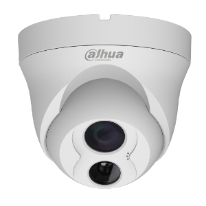 The Ultimate IP Camera Buying Guide - VueVille