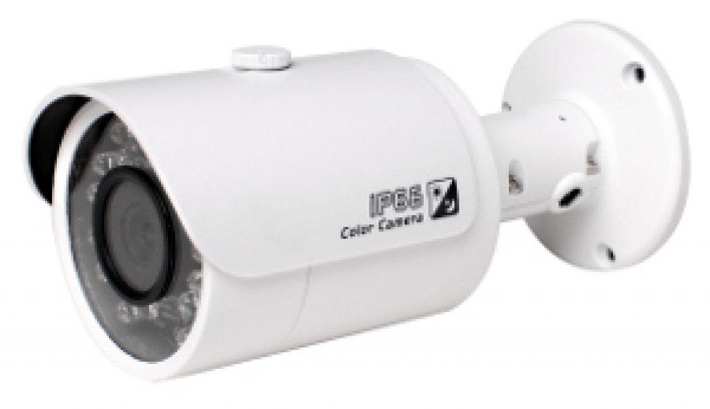 Dahua IPC-HFW4300S - Vueville.com