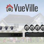 2017 NVR Comparison - VueVille.com