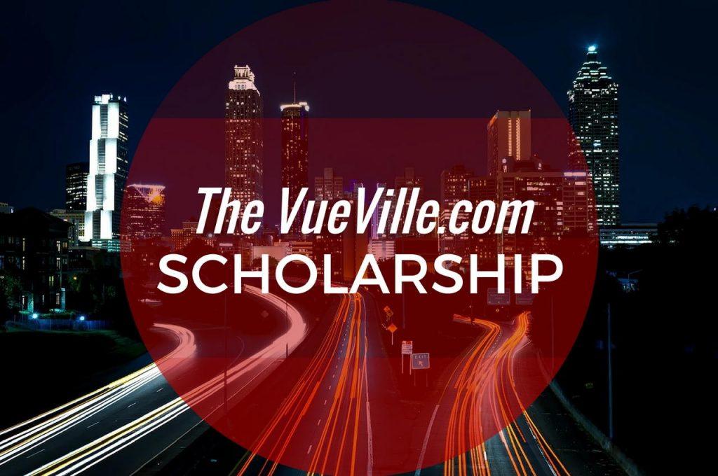 The Future Technology Scholarship - Vueville.com