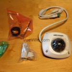 Hikvision DS-2CD2542F-IWS - Box Contents 2 - VueVille.com