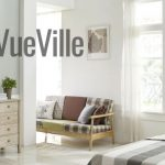 Best Indoor IP Camera 2017 Recommendations - VueVille.com