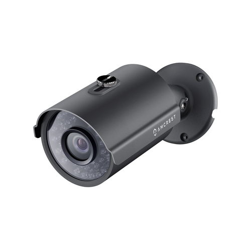 Best DIY Home Security Camera System – 2019 Recommendations