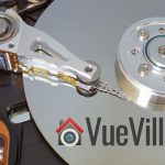 Best NAS for Home Surveillance - VueVille