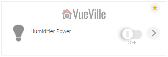 Greenwave PowerNode 1-port Review - Step 7 - VueVille