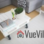 Best Indoor IP Camera 2018 Recommendations - VueVille