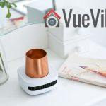 Best Z-Wave Multisensor - VueVille