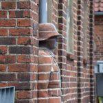 Best Hidden Outdoor Security Camera 2018 - VueVille