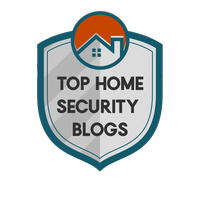 Top Home Security Blogs