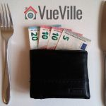 Best DIY Budget IP Cameras - VueVille