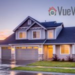 Best Outdoor Wireless Security Camera System with DVR - VueVille