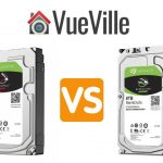 Seagate Ironwolf vs Barracuda Hard Drives Compared - VueVille