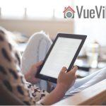 Weekend Reading - VueVille
