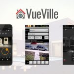 Best IP Camera Viewer CCTV Apps for Android - VueVille