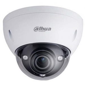 Dahua NK8BL7Z - Best 12MP IP Camera - VueVille
