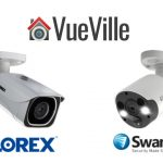 Lorex vs Swann - The most popular IP Cameras Compared - VueVille