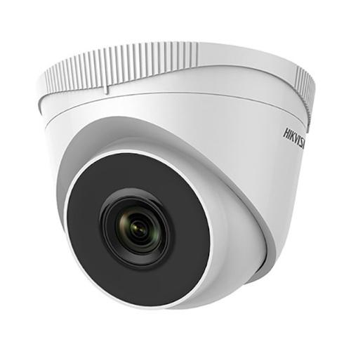 Hikvision ECI-T24F2 - VueVille