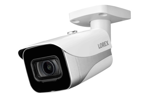 Lorex E861AB - Best DIY Home Security Camera System - VueVille