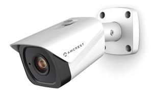 Amcrest IP8M-2496EB 4K 8MP Outdoor IP Camera