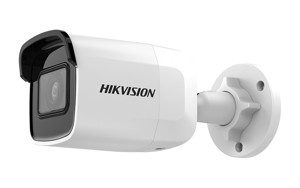 Hikvision DS-2CD2085G1-I - VueVille