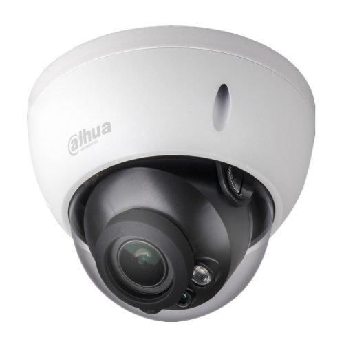 Dahua HDBW4433R-ZS - Best DIY Home Security Camera System - VueVille