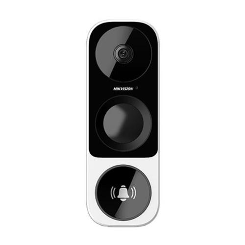 Hikvision DS-HD1 - VueVille
