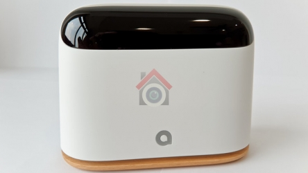 Hands-on Review: Ambi Climate 2 – AI Enhanced Smart AC Controller