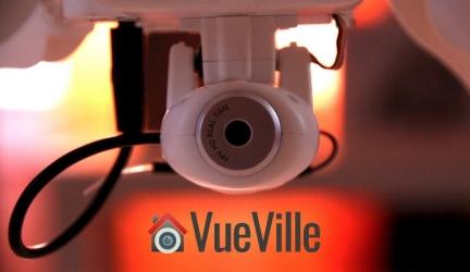15 Best-Selling Wireless Spy Cameras