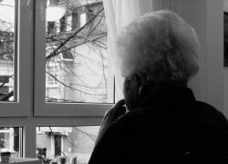 Best Spy Cameras for Nursing Homes