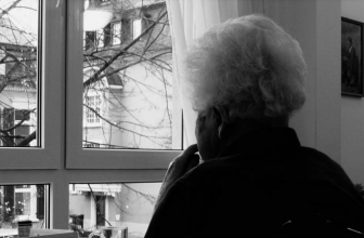 Best Spy Cameras for Nursing Homes