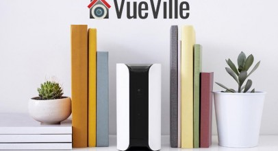 Best-Selling Wireless Home Security Cameras