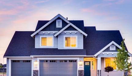 Best Wireless Video Doorbell Cameras – 2019 Recommendations