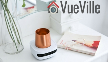 Best Z-Wave MultiSensor – My 2020 Recommendations