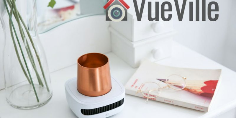 Best Z-Wave MultiSensor – My 2021 Recommendations