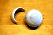 Hands-on Review: Fibaro Z-Wave Motion Sensor Gen5 (FGMS-001)
