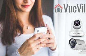 How-to: View your Home Security Cameras or NVR Remotely
