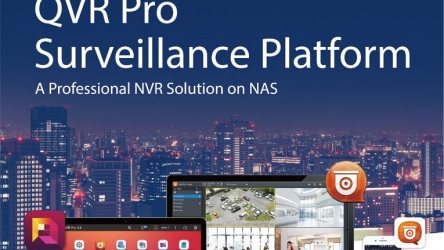 How-to: Install QVR Pro Surveillance app on your QNAP NAS