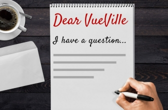 Readers Questions Archives Vueville