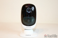 Review: Reolink Argus Wire-free Security Camera