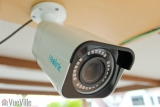 Review: Reolink RLC-511 5MP PoE Bullet IP Camera