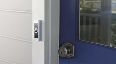 Review: Ring Video Doorbell Pro