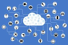 The Internet of Things (IoT) – Implications for Privacy in an Increasingly Connected World